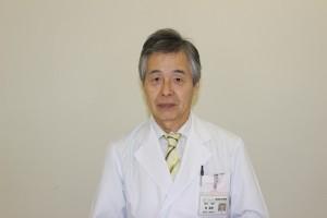 dr_syokai01