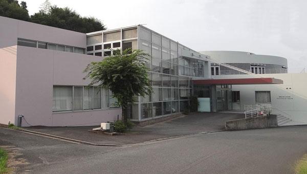 朝倉記念病院 ケアプランサービス
