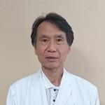konohana-doctor-s